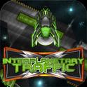 Interplanetary Traffic
